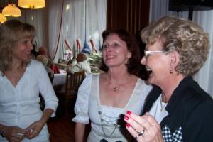 2008-08-15 Reha Sommerfest 007