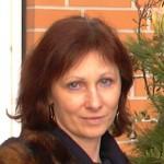 Angelika Edenhuizen