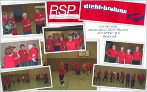 Collage RPS-Diehl rote Hemden