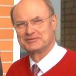 Dr. Detlef Kollmeier