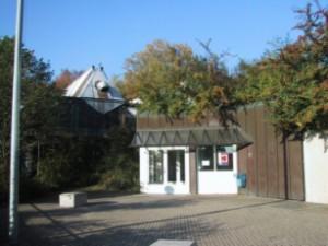 Raunerweg, 73207 Plochingen